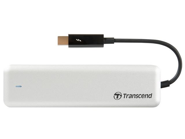【キャッシュレス 5% 還元】 トランセンド SSD JetDrive 825 TS960GJDM825 [容量:960GB タイプ:3D NAND] 【】 【人気】 【売れ筋】【価格】