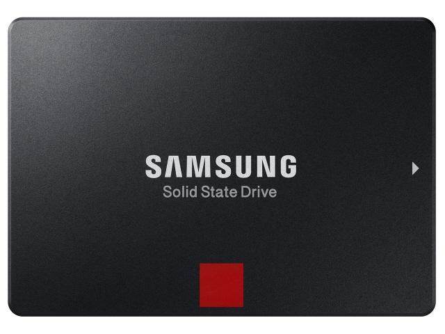 【ポイント5倍以上!最大3,000円OFFクーポン!9日~16日】 サムスン SSD 860 PRO MZ-76P1T0B/IT [容量:1000GB 規格サイズ:2.5インチ インターフェイス:Serial ATA 6Gb/s タイプ:V-NAND 2bit MLC] 【】【人気】【売れ筋】【価格】