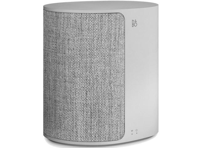 【キャッシュレス 5% 還元】 Bang&Olufsen Bluetoothスピーカー B&O PLAY Beoplay M3 [Natural] [Bluetooth:○ AirPlay:○] 【】 【人気】 【売れ筋】【価格】
