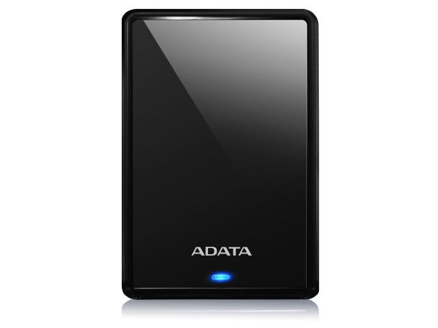 ADATA 外付け ハードディスク AHV620S-2TU3-CBK [ブラック] [容量:2TB インターフェース:USB3.1] 【】 【人気】 【売れ筋】【価格】【半端ないって】