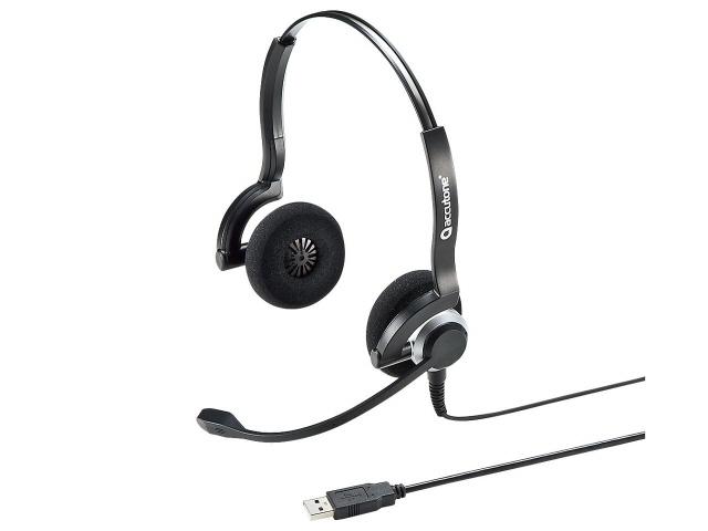 サンワサプライ ヘッドセット MM-HSU08BK [ヘッドホンタイプ:オーバーヘッド プラグ形状:USB 片耳用/両耳用:両耳用 ケーブル長さ:1.8m] 【】【人気】【売れ筋】【価格】