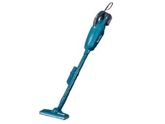 マキタ 掃除機 CL181FDRF [青] [タイプ:スティック/ハンディ 集じん容積:0.65L 吸込仕事率:37W コードレス(充電式):○] 【】 【人気】 【売れ筋】【価格】【半端ないって】