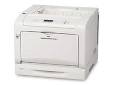 【代引不可】NEC プリンタ Color MultiWriter 9010C2 PR-L9010C2 [タイプ:カラーレーザー 最大用紙サイズ:A3 解像度:9600x600dpi] 【】 【人気】 【売れ筋】【価格】【半端ないって】