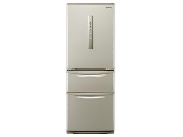 【代引不可】パナソニック 冷凍冷蔵庫 NR-C32HM-N [シルキーゴールド] 【】 【人気】 【売れ筋】【価格】