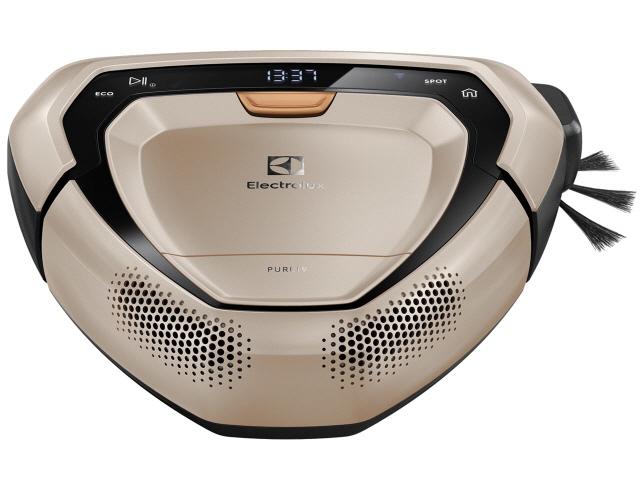 エレクトロラックス 掃除機 PUREi9 PI91-5SSM [タイプ:ロボット 集じん容積:0.7L] 【】 【人気】 【売れ筋】【価格】【半端ないって】
