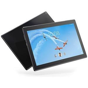 Lenovo タブレットPC(端末)・PDA Lenovo TAB4 10 Plus ZA2R0158JP SIMフリー [OS種類:Android 7.1 画面サイズ:10.1インチ CPU:MSM8953/2GHz 記憶容量:16GB] 【】 【人気】 【売れ筋】【価格】【半端ないって】