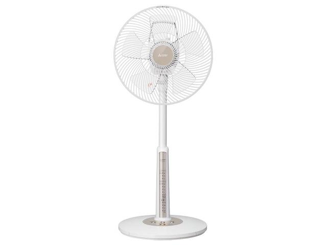 三菱電機 扇風機 R30J-MV [タイプ:扇風機 スタイル:据置き 羽根径:30cm] 【】【人気】【売れ筋】【価格】