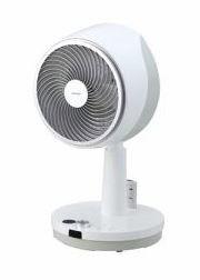 コイズミ サーキュレーター KCF-2382/W [ホワイト] [タイプ:サーキュレーター スタイル:据置き] 【】【人気】【売れ筋】【価格】