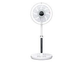 日立 扇風機 HEF-130M [タイプ:扇風機 スタイル:据置き 羽根径:30cm] 【】 【人気】 【売れ筋】【価格】