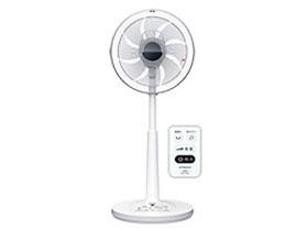 日立 扇風機 HEF-DC80 [タイプ:扇風機 スタイル:据置き 羽根径:30cm DCモーター:○] 【】 【人気】 【売れ筋】【価格】【半端ないって】