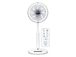 日立 扇風機 HEF-DC500 [タイプ:扇風機 スタイル:据置き 羽根径:30cm DCモーター:○] 【】【人気】【売れ筋】【価格】