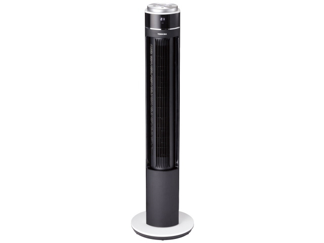 東芝 送風機 F-DTW70 [タイプ:送風機 スタイル:据置き DCモーター:○] 【】 【人気】 【売れ筋】【価格】【半端ないって】
