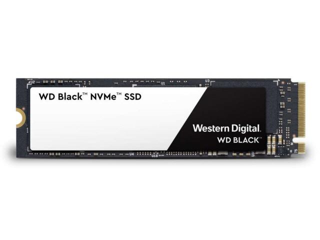 WESTERN DIGITAL SSD WD Black NVMe WDS100T2X0C [容量:1000GB 規格サイズ:M.2 (Type2280) インターフェイス:PCI-Express タイプ:3D NAND] 【】 【人気】 【売れ筋】【価格】【半端ないって】