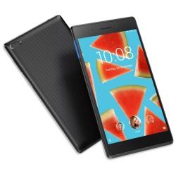 【ポイント5倍以上!最大3,000円OFFクーポン!9日~16日】 Lenovo タブレットPC(端末)・PDA Lenovo TAB 7 Essential ZA300099JP [OS種類:Android 7.0 画面サイズ:7インチ CPU:MediaTek MT8167D/1.3GHz 記憶容量:16GB] 【】【人気】【売れ筋】【価格】