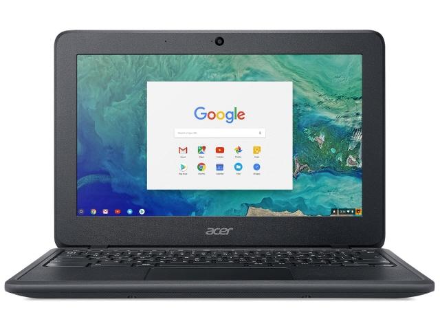 【ポイント5倍以上!最大3,000円OFFクーポン!9日~16日】 Acer ノートパソコン Chromebook 11 C732L-H14M SIMフリー 【】【人気】【売れ筋】【価格】
