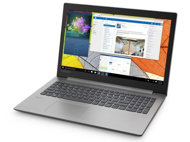 Lenovo ノートパソコン Ideapad 330 81DC002QJP [プラチナグレー] [液晶サイズ:15.6インチ CPU:Core i5 7200U(Kaby Lake)/2.5GHz/2コア CPUスコア:4612 ストレージ容量:HDD:500GB メモリ容量:4GB OS:Windows 10 Home 64bit] 【】【人気】【売れ筋】【価格】