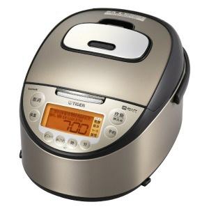 タイガー魔法瓶 炊飯器 炊きたて JKT-J101 【】【人気】【売れ筋】【価格】