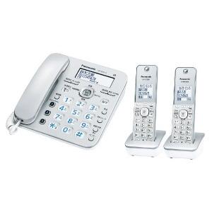 【キャッシュレス 5% 還元】 パナソニック 電話機 RU・RU・RU VE-GZ31DW-S [シルバー] [受話器タイプ:コードレス] 【】 【人気】 【売れ筋】【価格】
