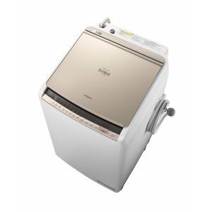 【代引不可】日立 洗濯機 ビートウォッシュ BW-DV90C [洗濯機スタイル:洗濯乾燥機 開閉タイプ:上開き 洗濯容量:9kg 乾燥容量:5kg] 【】 【人気】 【売れ筋】【価格】