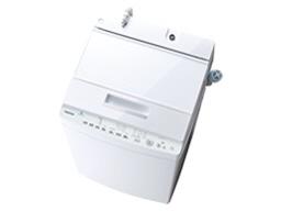 【代引不可】東芝 洗濯機 ZABOON AW-8D7 [洗濯機スタイル:簡易乾燥機能付洗濯機 開閉タイプ:上開き 洗濯容量:8kg] 【】【人気】【売れ筋】【価格】