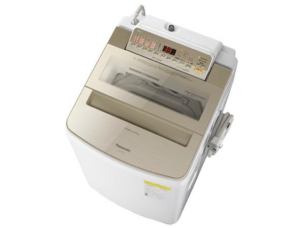 【代引不可】パナソニック 洗濯機 NA-FW90S6 [洗濯機スタイル:洗濯乾燥機 開閉タイプ:上開き 洗濯容量:9kg 乾燥容量:4.5kg] 【】 【人気】 【売れ筋】【価格】