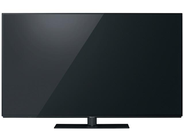 【代引不可】パナソニック 液晶テレビ VIERA TH-55FZ950 [55インチ] 【】 【人気】 【売れ筋】【価格】【半端ないって】