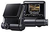 【キャッシュレス 5% 還元】 パイオニア ドライブレコーダー VREC-DZ500 [駐車監視機能:標準 WDR機能:○]