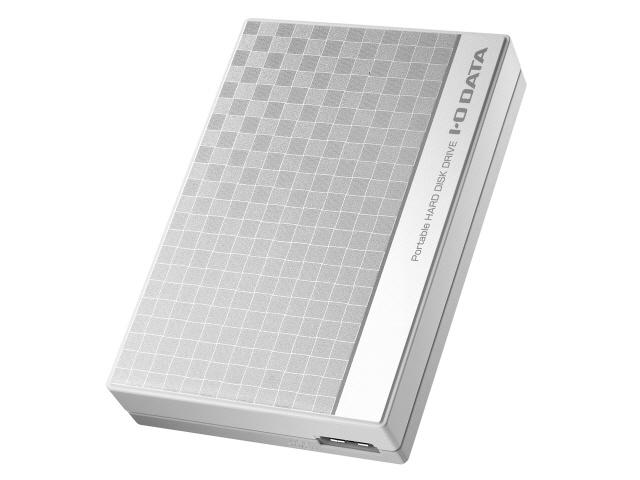 【キャッシュレス 5% 還元】 IODATA 外付け ハードディスク EC-PHU3W5D [容量:5TB インターフェース:USB3.1 Gen1(USB3.0)] 【】 【人気】 【売れ筋】【価格】