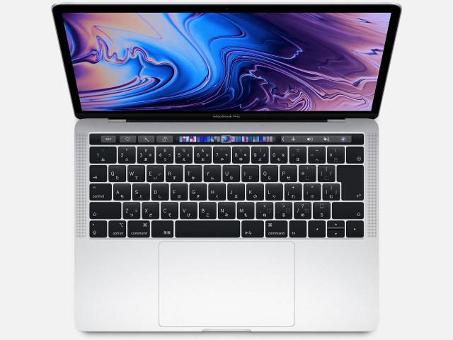 APPLE Mac ノート MacBook Pro Retinaディスプレイ 2300/13.3 MR9U2J/A [シルバー] [液晶サイズ:13.3インチ CPU:Core i5/2.3GHz/4コア ストレージ容量:SSD:256GB メモリ容量:8GB] 【】【人気】【売れ筋】【価格】