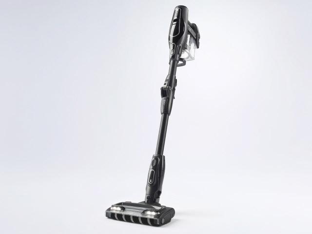 【キャッシュレス 5% 還元】 Shark 掃除機 EVOFLEX S10 [タイプ:スティック コードレス(充電式):○] 【】 【人気】 【売れ筋】【価格】
