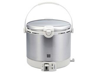パロマ 炊飯器 PR-18EF LP 【】【人気】【売れ筋】【価格】
