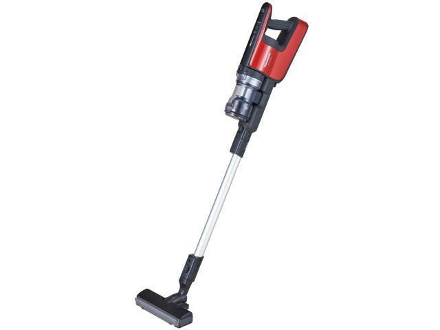 パナソニック 掃除機 パワーコードレス MC-SBU620J [タイプ:スティック/ハンディ 集じん容積:0.2L コードレス(充電式):○] 【】【人気】【売れ筋】【価格】