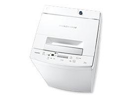 【代引不可】東芝 洗濯機 AW-45M7 [洗濯機スタイル:洗濯機 開閉タイプ:上開き 洗濯容量:4.5kg] 【】 【人気】 【売れ筋】【価格】【半端ないって】