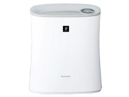 【代引不可】シャープ 空気清浄機 FU-J30 [タイプ:空気清浄機 最大適用床面積:13畳 フィルター寿命:2年] 【】 【人気】 【売れ筋】【価格】