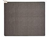 【代引不可】コイズミ ホットカーペット KDC-3081 [畳数:3畳 タイプ:本体のみ その他機能:防ダニ対策/オフタイマー] 【】 【人気】 【売れ筋】【価格】