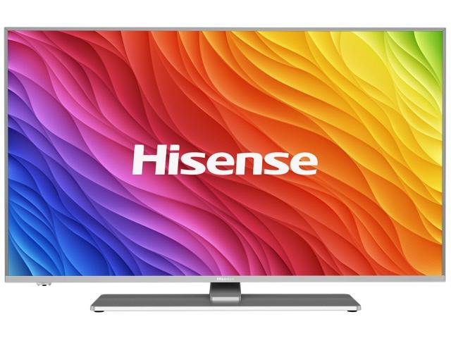 【代引不可】ハイセンス 液晶テレビ 43A6500 [43インチ] 【】 【人気】 【売れ筋】【価格】