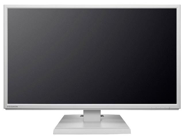 IODATA 液晶モニタ・液晶ディスプレイ LCD-DF241EDW [23.8インチ ホワイト] [モニタサイズ:23.8インチ モニタタイプ:ワイド 解像度(規格):フルHD(1920x1080) 入力端子:D-Subx1/HDMIx1/DisplayPortx1] 【】【人気】【売れ筋】【価格】
