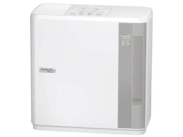 ダイニチ 加湿器 ダイニチプラス HD-5018 【】【人気】【売れ筋】【価格】