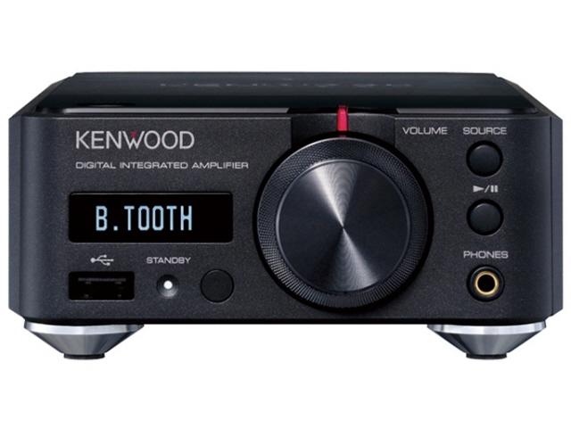 ケンウッド プリメインアンプ Kseries KA-NA9 [対応インピーダンス:4Ω~16Ω] 【】 【人気】 【売れ筋】【価格】【半端ないって】