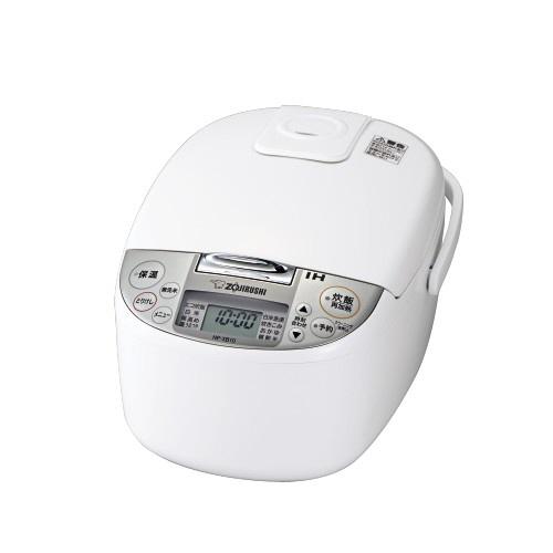 【キャッシュレス 5% 還元】 象印 炊飯器 極め炊き NP-XB10 【】 【人気】 【売れ筋】【価格】