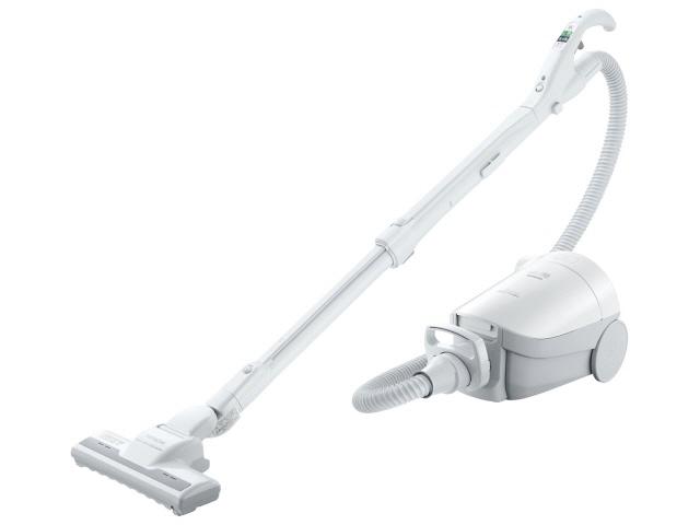 日立 掃除機 かるパック CV-PF100 [タイプ:キャニスター 集じん容積:1.3L 吸込仕事率:500W] 【】 【人気】 【売れ筋】【価格】