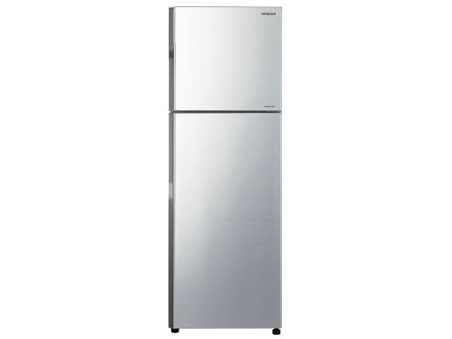 【代引不可】日立 冷凍冷蔵庫 R-23JA [省エネ評価:★★★★ ドアの開き方:右開き タイプ:冷凍冷蔵庫 ドア数:2ドア 定格内容積:230L] 【】【人気】【売れ筋】【価格】