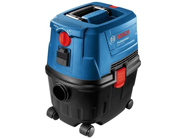 ボッシュ 掃除機 マルチクリーナーPRO GAS10PS [タイプ:キャニスター] 【】【人気】【売れ筋】【価格】