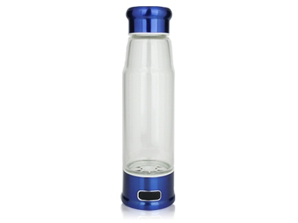 【ポイント5倍】WIN 整水器 H2plus B-1501S [ブルー] [タイプ:整水器 水素水:○]  【人気】 【売れ筋】【価格】