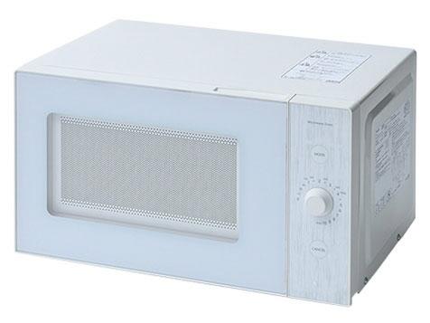 【代引不可】YAMAZEN 電子レンジ・オーブンレンジ YRL-F180(W) [ホワイト] [タイプ:単機能電子レンジ 庫内容量:18L] 【】 【人気】 【売れ筋】【価格】