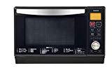 【キャッシュレス 5% 還元】 【代引不可】YAMAZEN 電子オーブンレンジ YRK-F251SV [タイプ:オーブンレンジ] 【】 【人気】 【売れ筋】【価格】