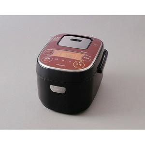 【キャッシュレス 5% 還元】 アイリスオーヤマ 炊飯器 銘柄炊き KRC-IE30 【】 【人気】 【売れ筋】【価格】