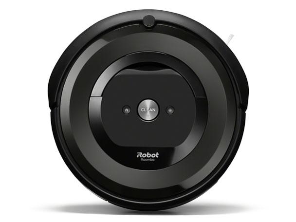 【一部予約販売】 【ポイント5倍】iRobot【人気】 掃除機 掃除機 ルンバ e5 e515060 [タイプ:ロボット [タイプ:ロボット アプリ連携:○]【】【人気】【売れ筋】【価格】, 本格手打 もり家:eef9f46e --- experiencesar.com.ar