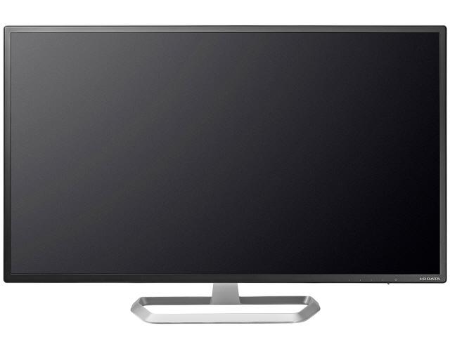 【キャッシュレス 5% 還元】 【代引不可】IODATA 液晶モニタ・液晶ディスプレイ LCD-DF321XDB [31.5インチ ブラック] [モニタサイズ:31.5インチ モニタタイプ:ワイド 解像度(規格):フルHD(1920x1080) 入力端子:D-Subx1/HDMIx2/DisplayPortx1]