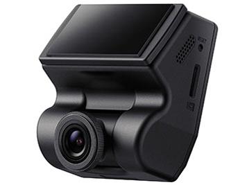 パイオニア ドライブレコーダー VREC-DZ300 [本体タイプ:一体型 画素数(フロント):撮影素子:約207万画素 駐車監視機能:標準] 【】 【人気】 【売れ筋】【価格】